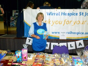 wirral_hospice_hobby_craft_22