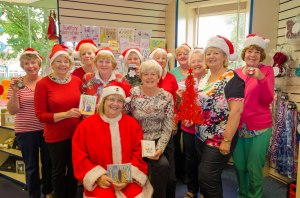 wirral_hospice_gift_shop_elves