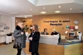 Hospice Reception (1)